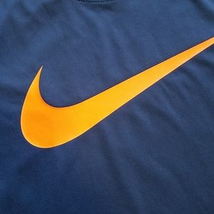 Nike Shirts & Tops - Boys Nike shirt